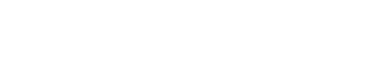 ukFibroid-logoWhite